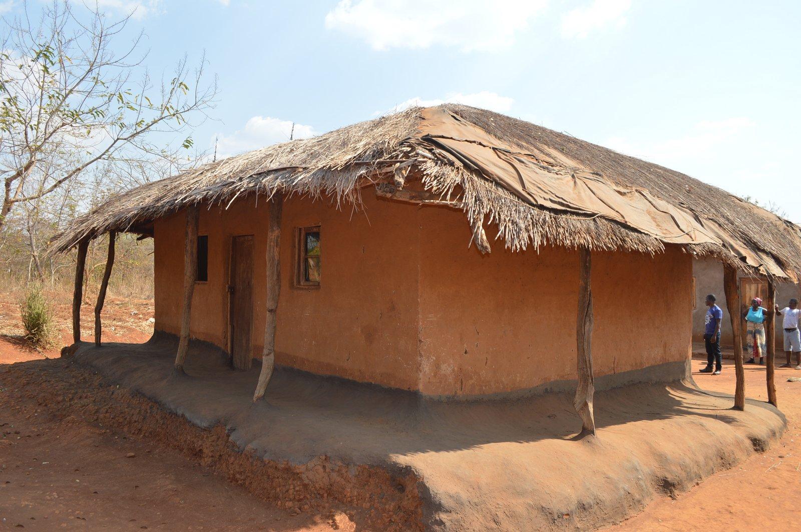 Champiti, Ntcheu (4).JPG