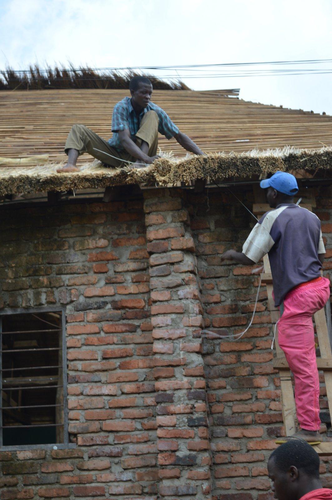 Sifukwe, Karonga (9).JPG