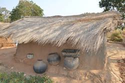 Mtambe, Nkhota Kota (12).JPG