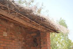 Chezi, Machinga (14).JPG