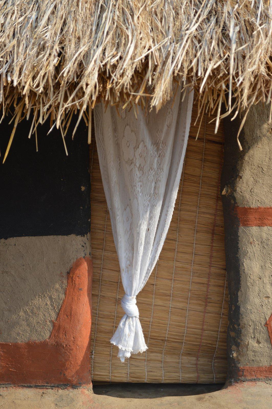 Malengamzona, Karonga (4).JPG