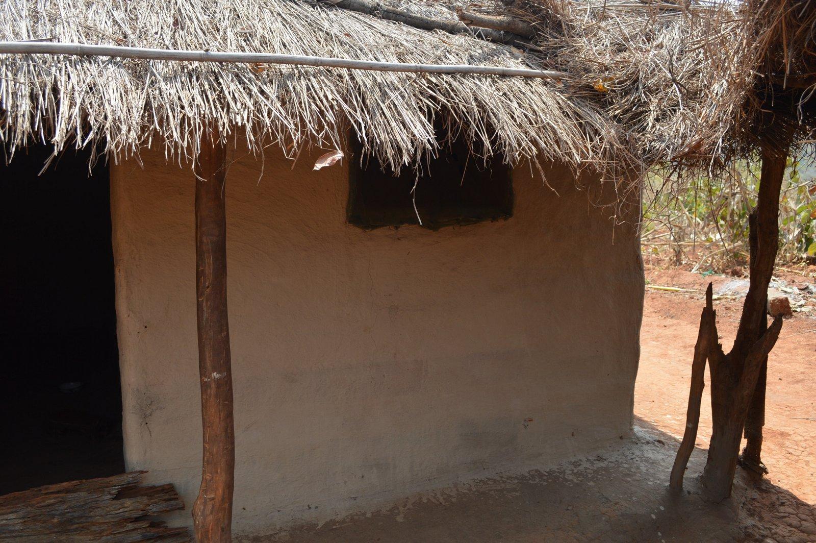 Mwamkenja, Chitipa (day 17) (35).JPG