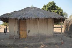 Chakwela, Mangochi (17).JPG