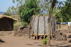 Malingunde, Lilongwe (12).JPG