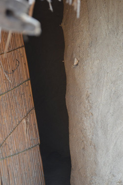 Mwenalupembe, Karonga (11).JPG