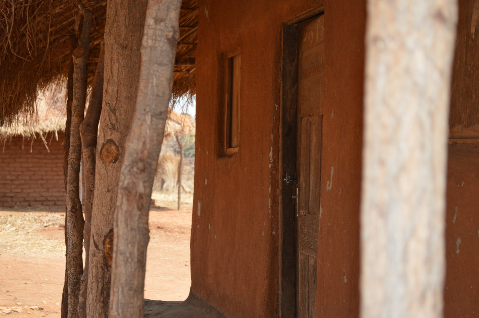 Chavula, Salima (10).JPG