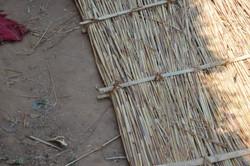 Nyemba, Kasungu (12).JPG