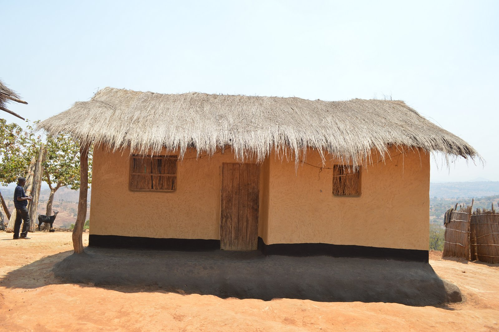 Chimombo, Nchisi (6).JPG