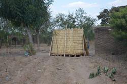 Malingunde, Lilongwe (11).JPG