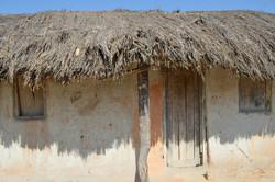 Chilongo, Nzimba (7).JPG