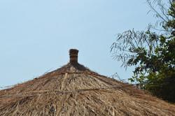 Chezi, Machinga (9).JPG