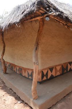 Kabomolo, Chitipa (62).JPG