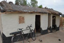 Bisani, Nkhata Bay (16).JPG