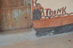 Mwamkenja, Chitipa (day 17) (12).JPG