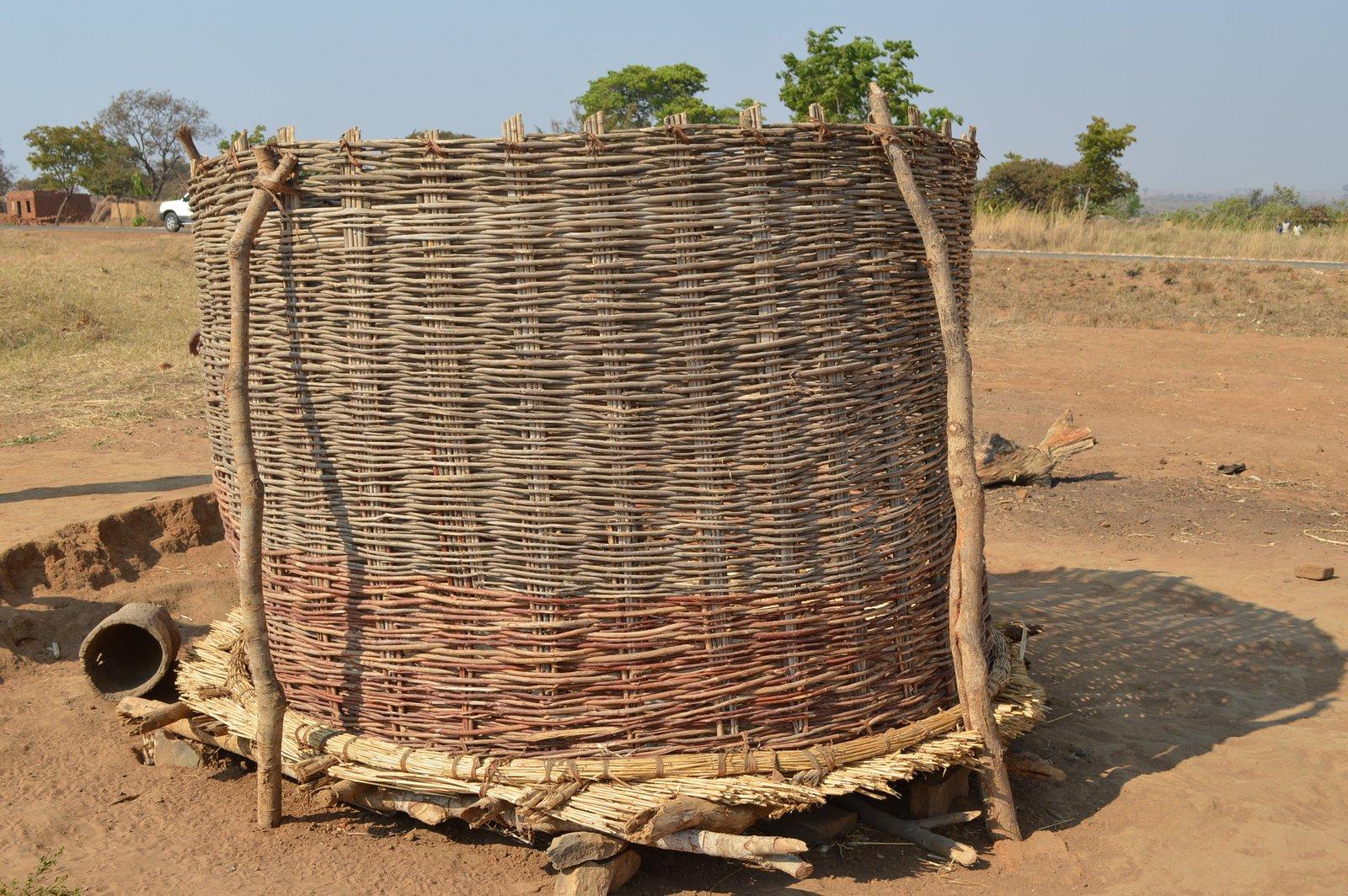 Mikute, Kasungu (6).JPG