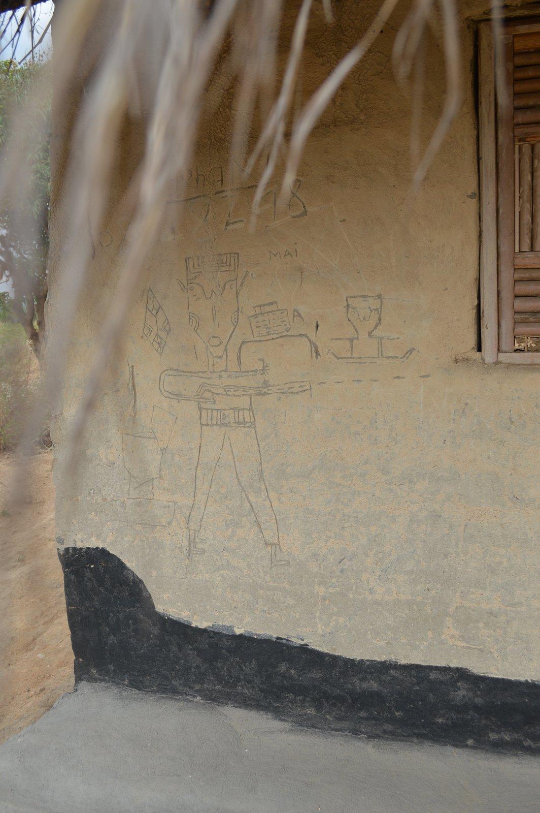 Chizogwe, Nkhata Bay (6).JPG