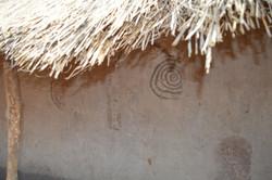 Iuluma, Chitipa (3).JPG