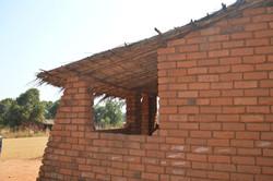 Mwanga, Mulanje (9).JPG