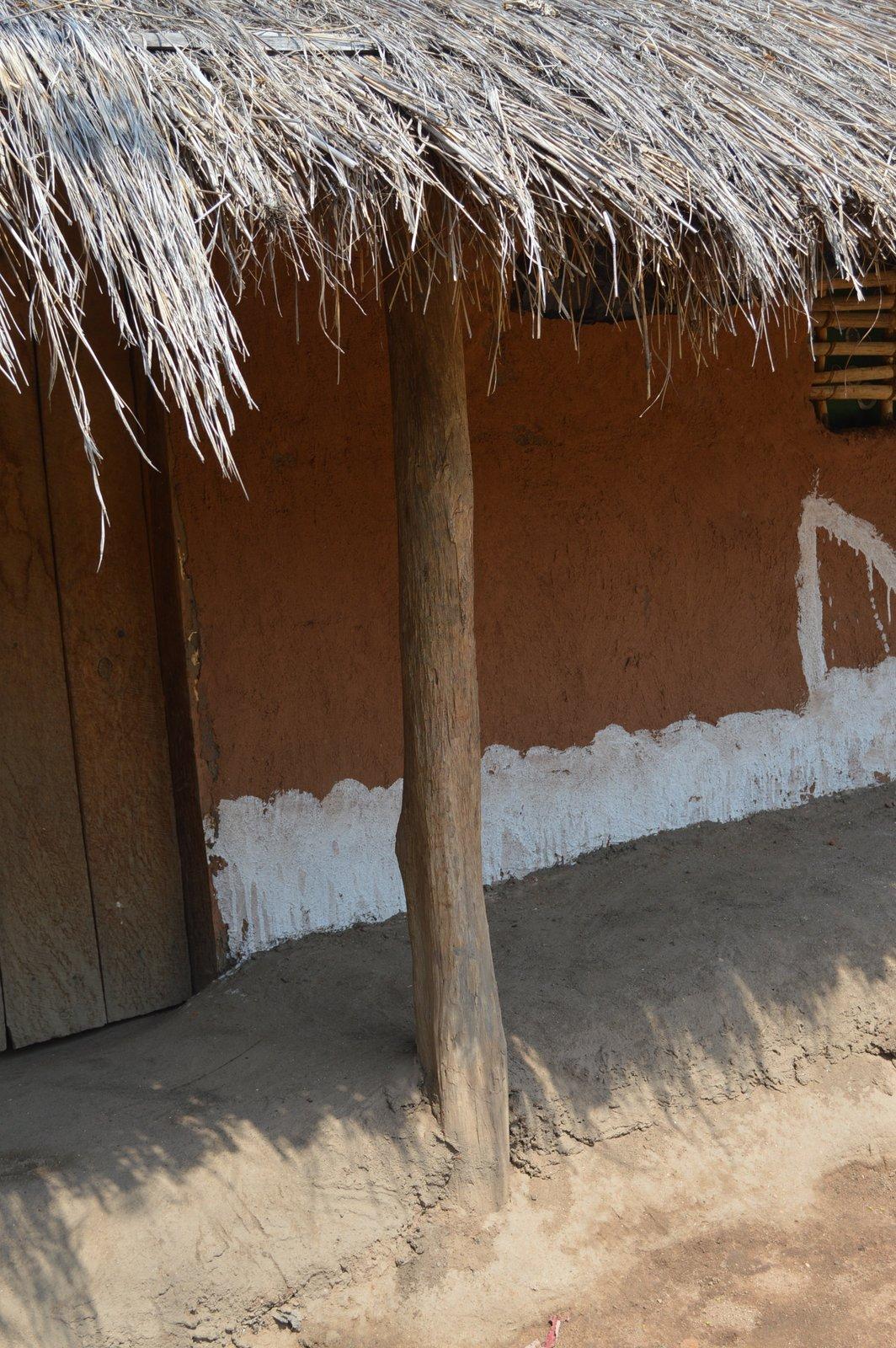 Chimombo, Karonga (5).JPG