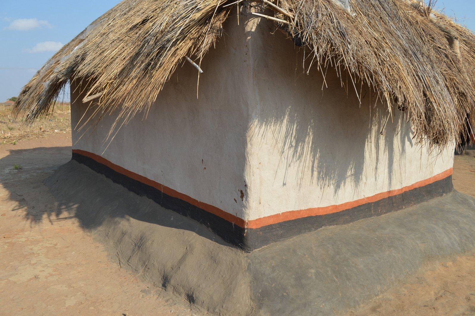 Muwanga, Chitipa (9).JPG