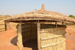 Nqhondowe, Kasungu (3).JPG