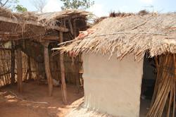 Mwamkenja, Chitipa (day 17) (37).JPG