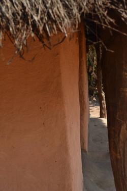 Kabomolo, Chitipa (69).JPG