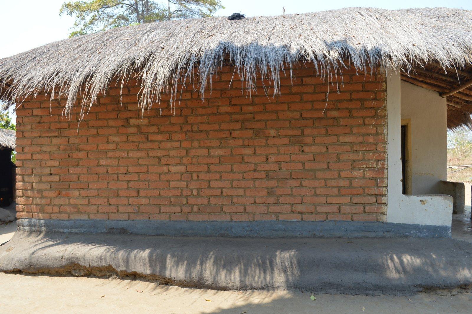 Maganga, Nkhata Bay (10).JPG