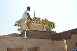 Chimombo, Nchisi (44).JPG