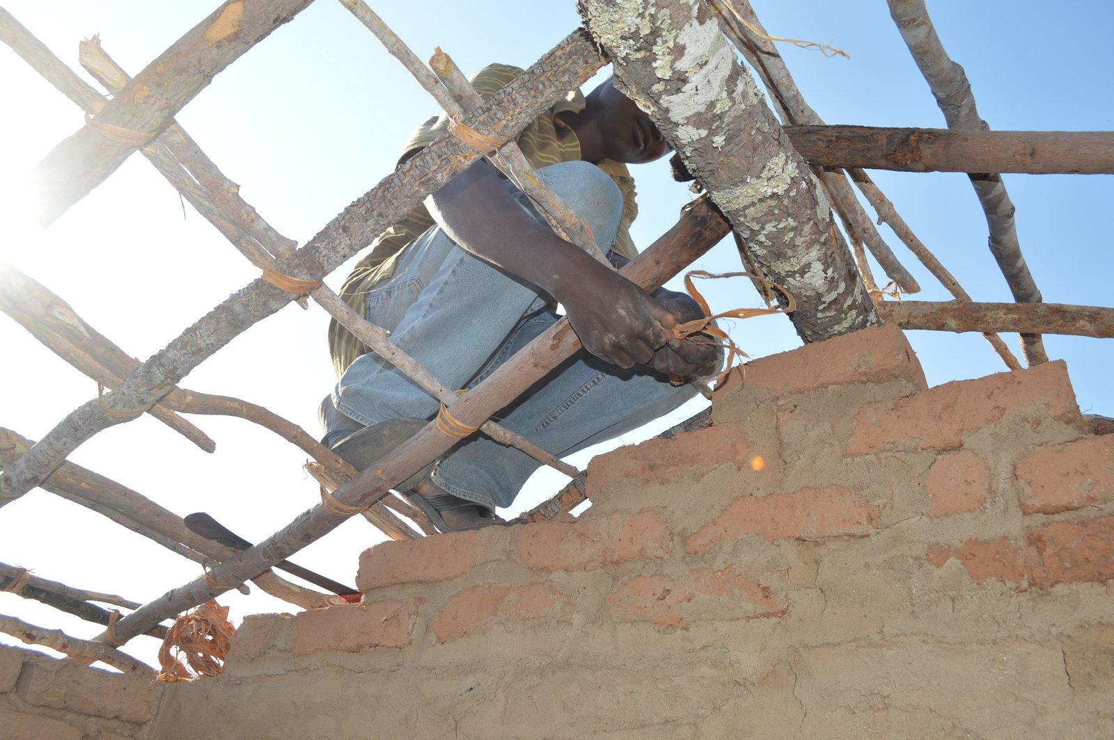 Mzikuwola, Nzimba (26).JPG