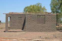 Mwansambo, Chilazulu (1).JPG