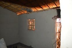Nsanga, Kasungu (50).JPG