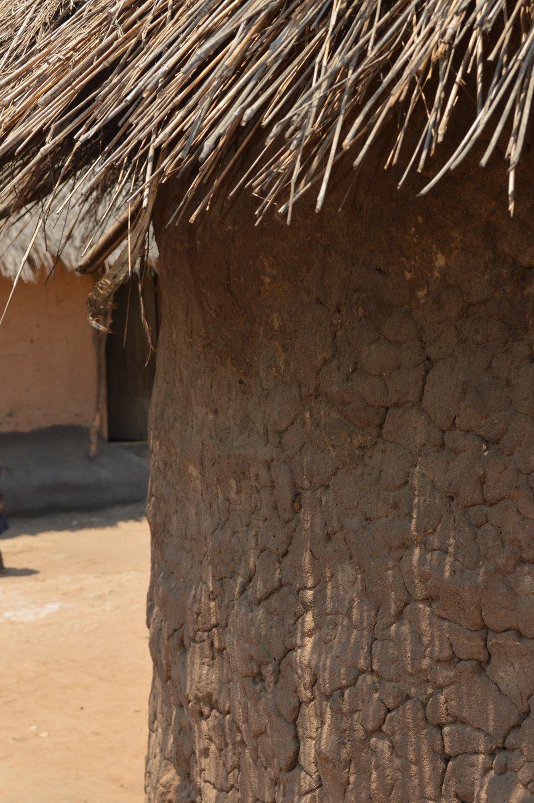 Uliwa, Kasungu (15).JPG