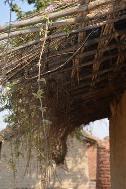 Nsangu, Salima (15).JPG