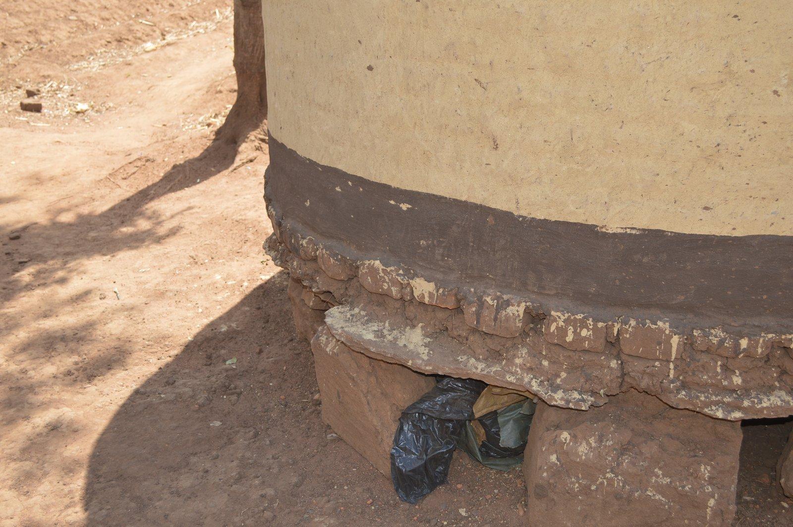 Mazengela, Lilongwe (10).JPG