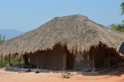 Pasani, Nkhata Bay (43).JPG