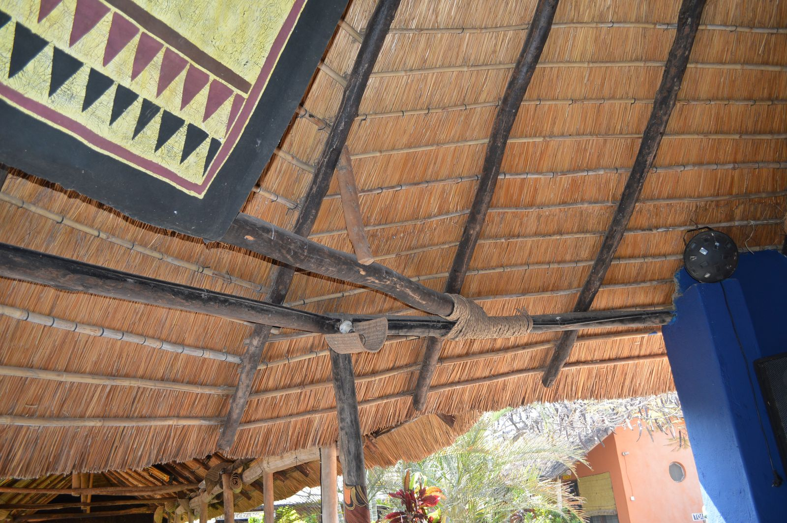 Gecko Lodge, Mangochi (22).JPG