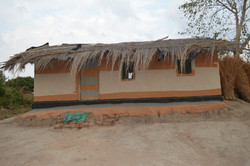 Dzamwa, Nkhata Bay (1).JPG