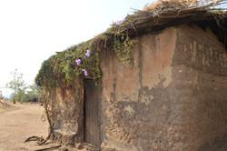 Nsangu, Salima (6).JPG