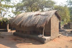Mwazama, Machinga (2).JPG