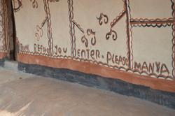 Mwamkenja, Chitipa (day 17) (5).JPG