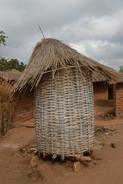 Mbambake, Dedza (35).JPG
