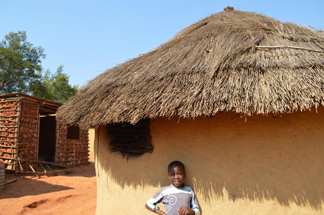 Swaziland www.swazilandarchitecture (3).JPG