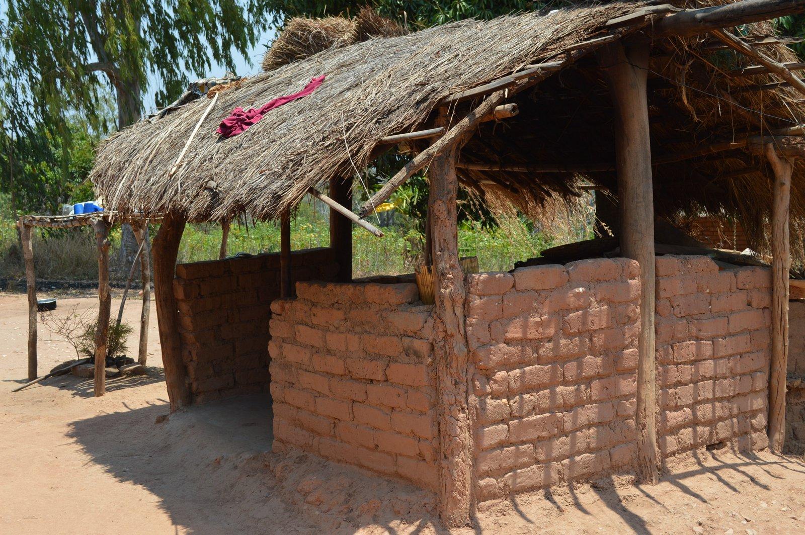 Khombedza, Nkhata Bay (10).JPG