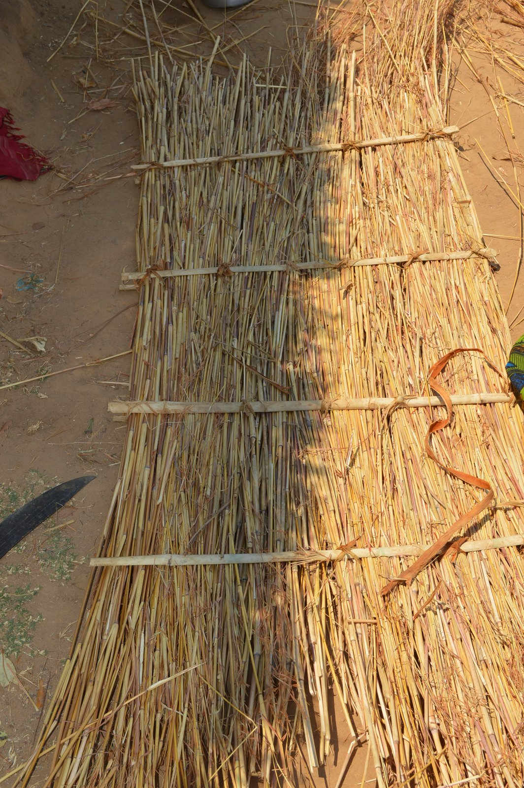 Nyemba, Kasungu (11).JPG