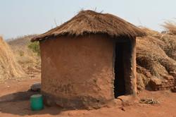 Chigwiti, Salima (9).JPG