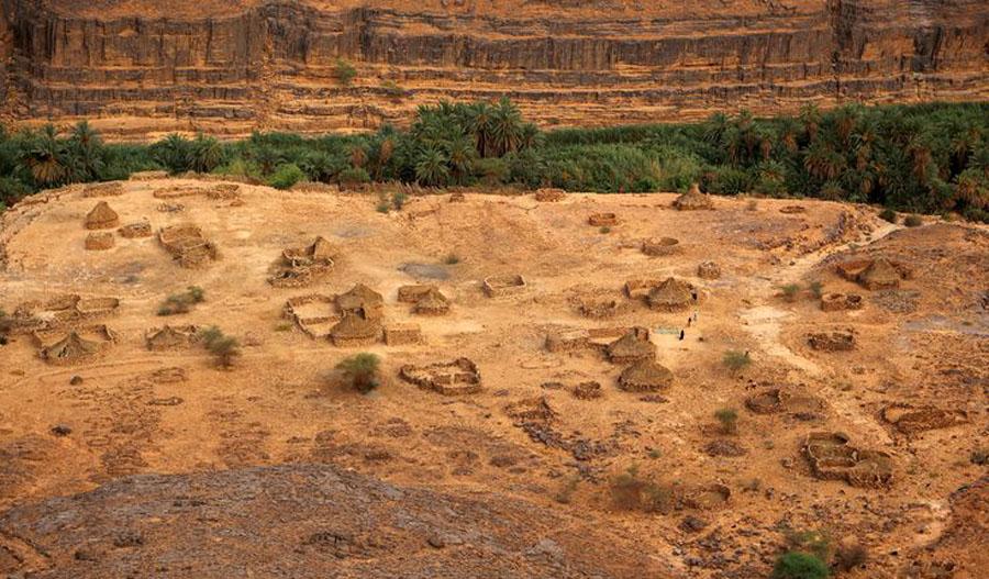 Algeria Flickr Omar Dakhane.jpg