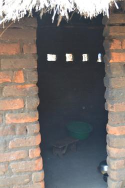 Sipukwa, Karonga (18).JPG