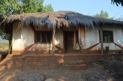 Mbenjala, Zomba (4).JPG