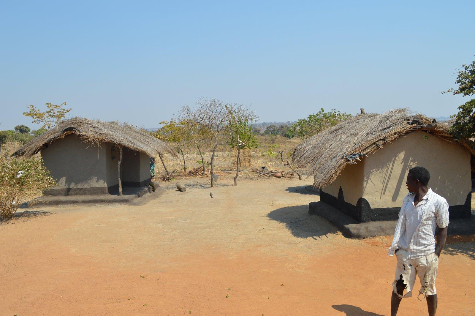 Nsulila, Kasungu (51).JPG